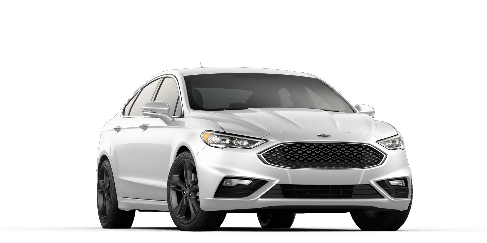 oxford white fusion sport owners picture thread 2017 ford fusion v6 sport forum. Black Bedroom Furniture Sets. Home Design Ideas