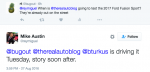 Mike_Austin_on_Twitter____bugout__therealautoblog__bturkus_is_driving_it_Tuesday__story_soon_aft.png