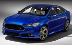 Ford-Fusion-ST-front-three-quarters.jpg